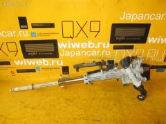Замок зажигания BMW 3-SERIES E46-AL32 M43-194E1 Фото 2
