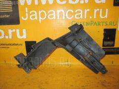 Крепление фары Bmw 3-series E46-AL32 Фото 2