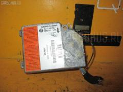 Блок управления air bag BMW 3-SERIES E46-AL32 Фото 1