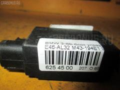 Датчик вредных газов наружнего воздуха Bmw 3-series E46-AL32 M43-194E1 Фото 3