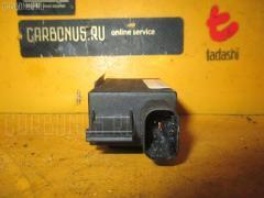 Датчик вредных газов наружнего воздуха Bmw 3-series E46-AL32 M43-194E1 Фото 1