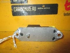 Датчик air bag Bmw 3-series E46-AL32 M43-194E1 Фото 2