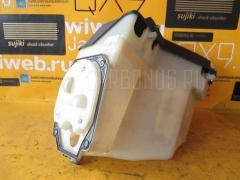 Корпус блока предохранителей Bmw 3-series E46-AL32 M43-194E1 Фото 1