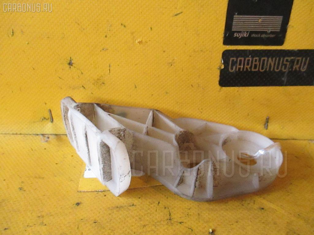 Крепление бампера BMW 3-SERIES E46-AL32 Фото 2