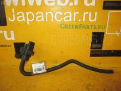Клапан вентиляции топливного бака BMW 3-SERIES E46-AL32 M43-194E1 Фото 1