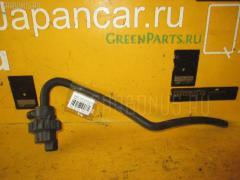 Клапан вентиляции топливного бака BMW 3-SERIES E46-AL32 M43-194E1 Фото 2