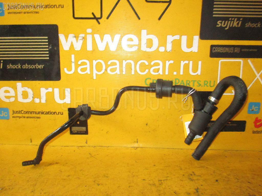 Клапан-вакуумник BMW 3-SERIES E46-AL32 M43-194E1 Фото 1
