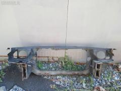 Телевизор Toyota Vista SV32 3S-FE Фото 2