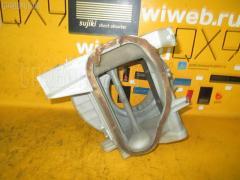 Печка Toyota Vista SV32 3S-FE Фото 2