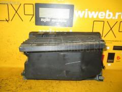 Бардачок Toyota Vista SV32 Фото 1