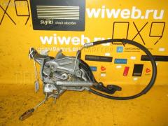 Рычаг стояночного тормоза TOYOTA VISTA SV32 Фото 2