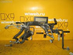 Шланг кондиционера TOYOTA VISTA SV32 3S-FE Фото 1
