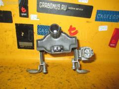 Катушка зажигания TOYOTA VISTA SV32 3S-FE Фото 1