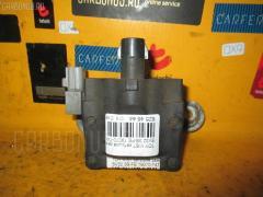 Катушка зажигания TOYOTA VISTA SV32 3S-FE 19070-74110