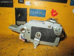 Моторчик заслонки печки TOYOTA VISTA SV32 3S-FE Фото 2