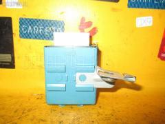 Блок упр-я TOYOTA VISTA SV32 3S-FE Фото 2