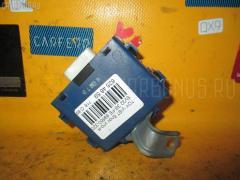 Блок упр-я 89650-32061 на Toyota Vista SV32 3S-FE Фото 1