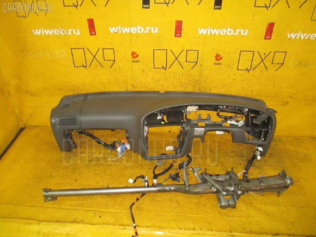 Панель приборов Toyota Vista SV32 Фото 1