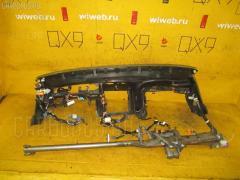 Панель приборов Toyota Vista SV32 Фото 2
