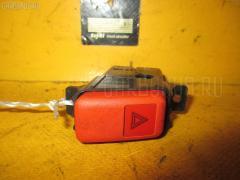 Кнопка аварийной остановки Honda Cr-v RD1 Фото 1