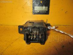 Кнопка аварийной остановки Honda Cr-v RD1 Фото 2