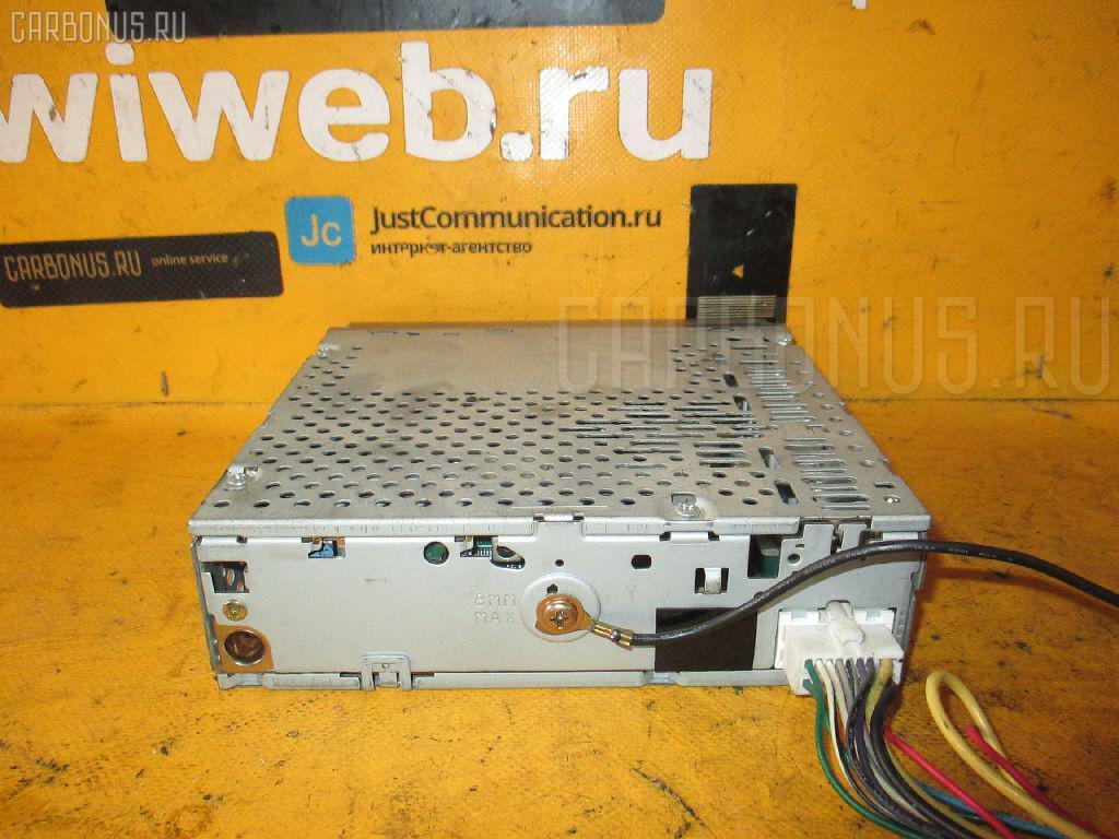 Автомагнитофон HONDA CR-V RD1 Фото 3