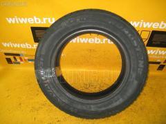 Автошина легковая зимняя Roadstone win-231 175/65R14 NEXEN Фото 2