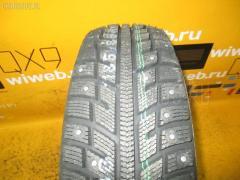 Автошина легковая зимняя MARSHAL KW-22 185/65R14 KUMHO Фото 3