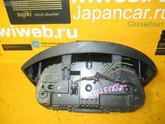 Спидометр BMW 1-SERIES E87-UF12 N45B16A Фото 2