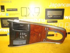 Блок управления климатконтроля Toyota Sai AZK10 Фото 1
