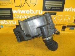 Корпус воздушного фильтра Nissan Note E11 HR15DE Фото 1