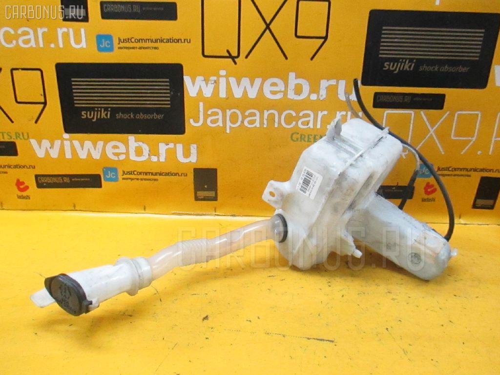 Бачок омывателя TOYOTA BB QNC20 Фото 2
