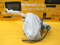 Бачок омывателя TOYOTA BB QNC20 Фото 1