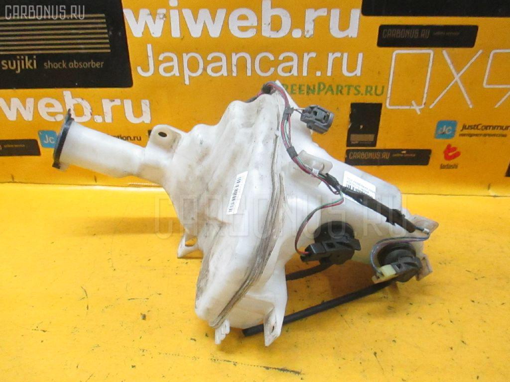 Бачок омывателя TOYOTA PASSO KGC10 Фото 1