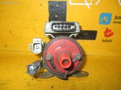 Катушка зажигания TOYOTA GX90 1G-FE Фото 1