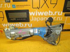 Стеклоподъемный механизм Nissan Teana J31 Фото 2