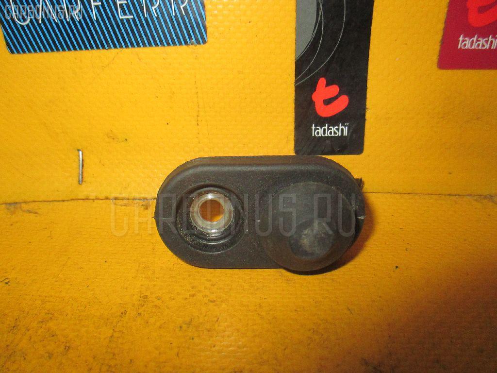 Выключатель концевой TOYOTA MARK II JZX110 1JZ-FSE Фото 1