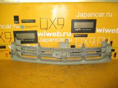 Решетка радиатора MAZDA FORD FREDA SG5WF Фото 2