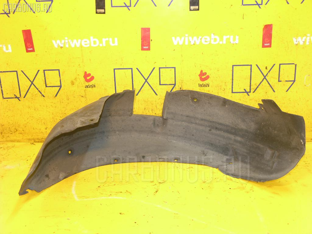 Подкрылок BMW 7-SERIES E32-GC81 M70-5012A Фото 1