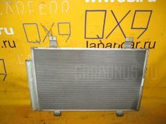 Радиатор кондиционера Suzuki Swift ZC11S M13A Фото 2