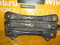 Крепление подушки КПП Mercedes-Benz S-Class W220.075 113.960 WDB2200751A140990 722633 A2202420201 Заднее