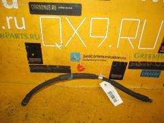 Шланг тормозной MERCEDES-BENZ S-CLASS W220.075 Фото 1