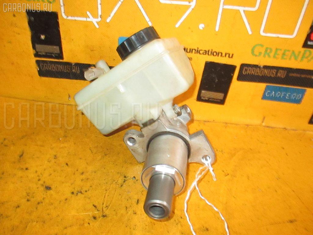 Главный тормозной цилиндр MERCEDES-BENZ S-CLASS W220.075 113.960 Фото 1
