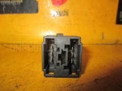 Датчик включения стоп-сигнала MERCEDES-BENZ S-CLASS W220.075 Фото 1