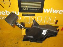 Педаль тормоза MERCEDES-BENZ S-CLASS W220.075 113.960 Фото 1