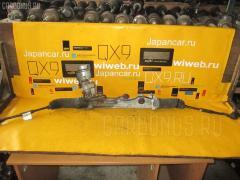 Рулевая рейка MERCEDES-BENZ S-CLASS W220.075 113.960 Фото 2