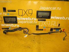 Шланг гидроусилителя MERCEDES-BENZ S-CLASS W220.075 113.960 Фото 1