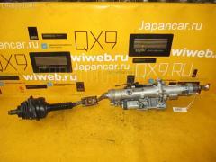 Рулевая колонка Mercedes-benz S-class W220.075 Фото 2