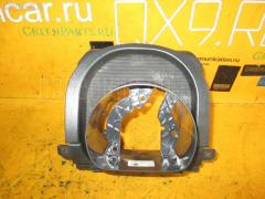 Кожух рулевой колонки MERCEDES-BENZ S-CLASS W220.075 Фото 1