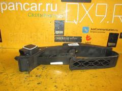Педаль подачи топлива MERCEDES-BENZ S-CLASS W220.075 113.960 Фото 3